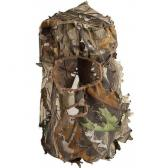 Hätta för kamouflage