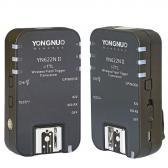 Blixtutlösare YongNuo YN-622 N II
